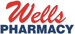 wells pharmacy logo1